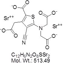 GLXC-06692