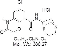 GLXC-06694