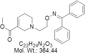 GLXC-06695