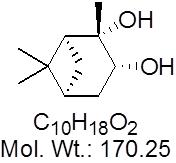GLXC-06698