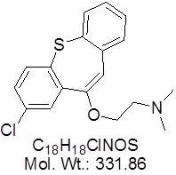 GLXC-06714
