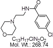 GLXC-06724