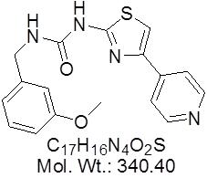 GLXC-06729