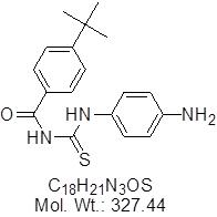 GLXC-06737