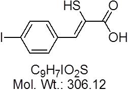 GLXC-06746
