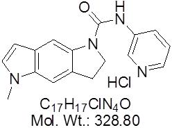 GLXC-06752