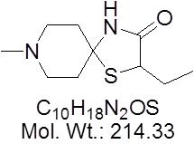 GLXC-06764