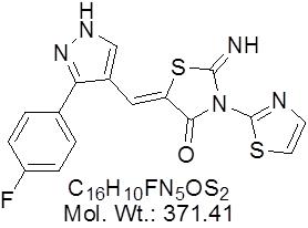 GLXC-06777