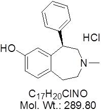 GLXC-06778