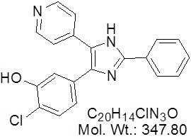 GLXC-06814