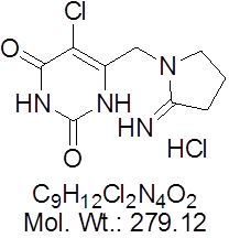 GLXC-06822