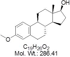 GLXC-06841
