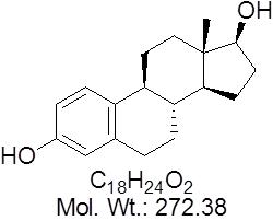 GLXC-06851