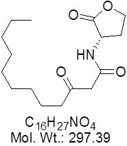 GLXC-06855