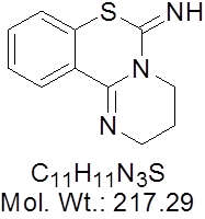 GLXC-06856