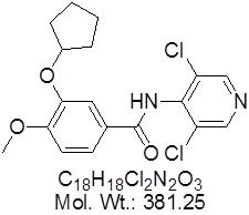 GLXC-06857