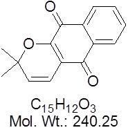 GLXC-06861