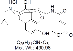 GLXC-06888
