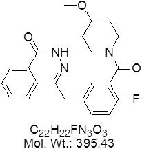 GLXC-06896