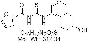 GLXC-06903