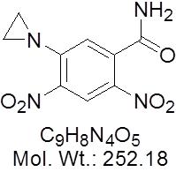 GLXC-06917