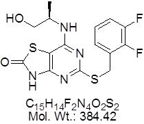 GLXC-06927
