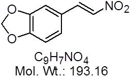 GLXC-06929