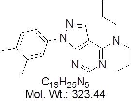 GLXC-06930