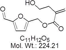 GLXC-06937