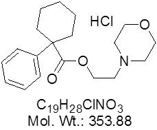 GLXC-06948