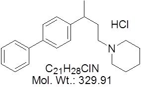 GLXC-06949