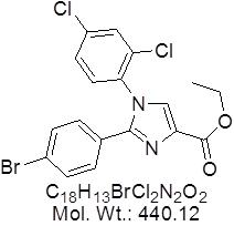 GLXC-06966