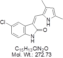 GLXC-06978