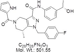 GLXC-06981
