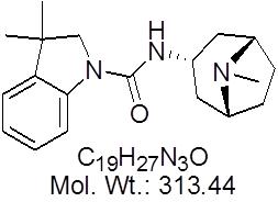 GLXC-06998