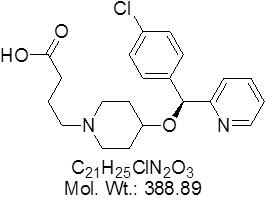 GLXC-07023