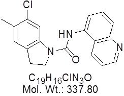 GLXC-07037