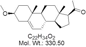 GLXC-07041