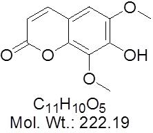 GLXC-07044