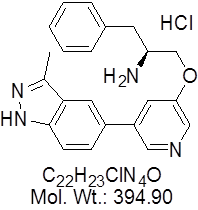 GLXC-07047