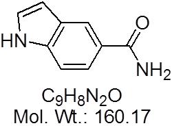 GLXC-07062