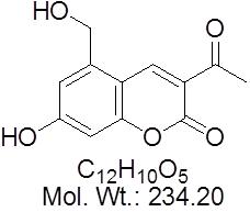 GLXC-07071