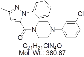 GLXC-07075
