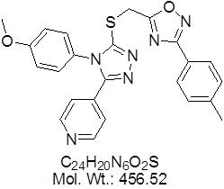 GLXC-07092