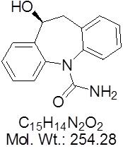 GLXC-07136