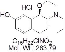 GLXC-07141