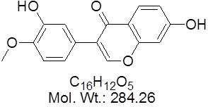 GLXC-07142