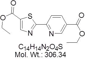 GLXC-07151
