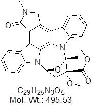 GLXC-07152