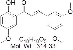 GLXC-07153